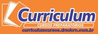 CURRICULUMCURSOS