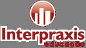 INTERPRAXIS
