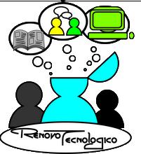 RENOVOTECNOLOGICO