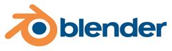 Blender - Modelagem 3D